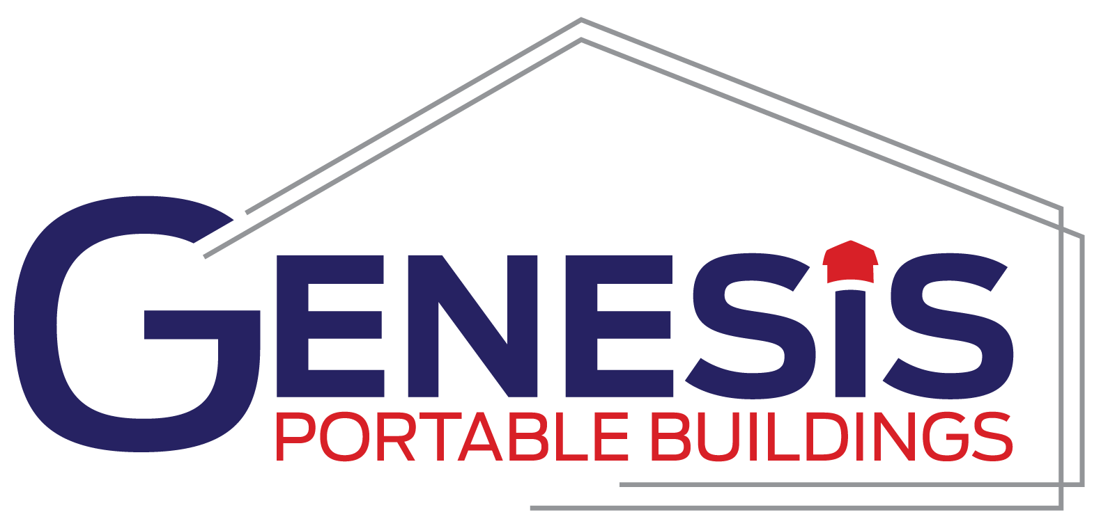 Genesis Portable Buildings